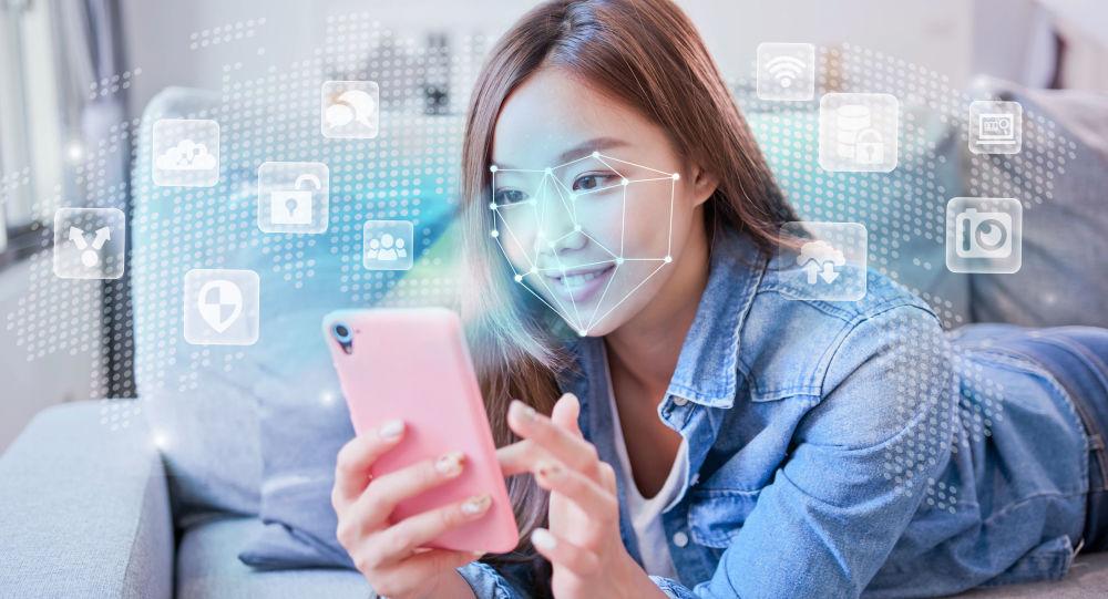Uno studio mette in relazione social media e giochi al cellulare ...