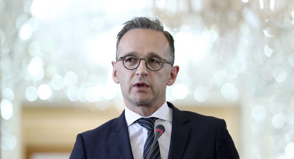 Germania, stop vendita armi alla Turchia