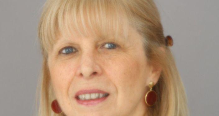 Anna Bono
