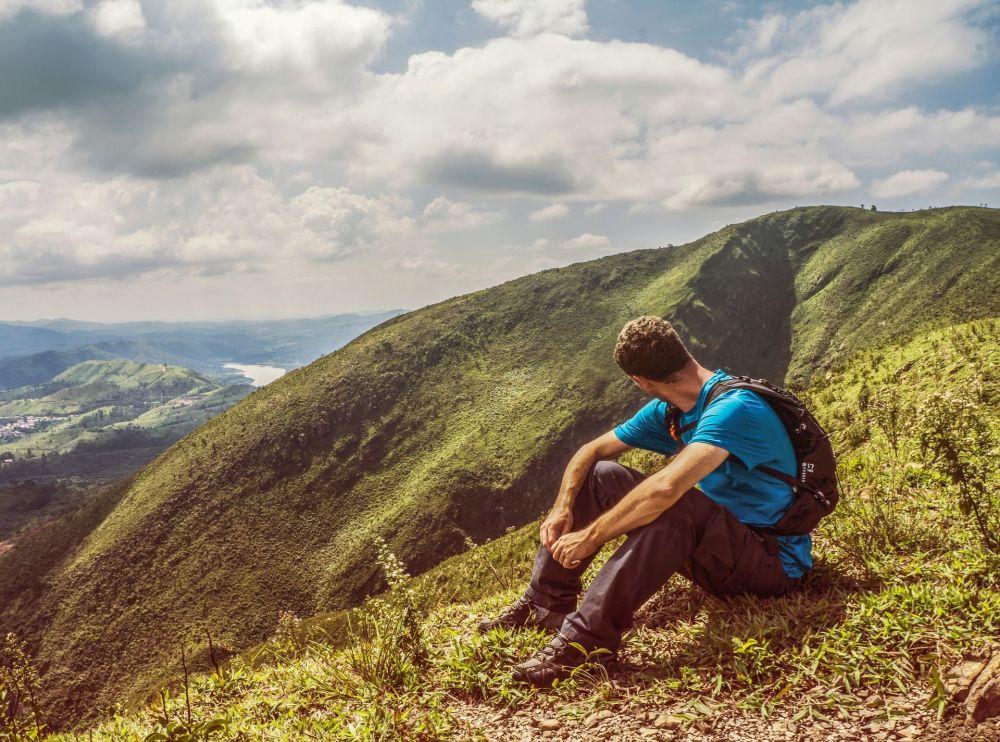 La natura del Brasile è difficile da descrivere. La famosa Amazzonia, la foresta atlantica, il Pantanal... Una destinazione ideale per gli amanti della natura!