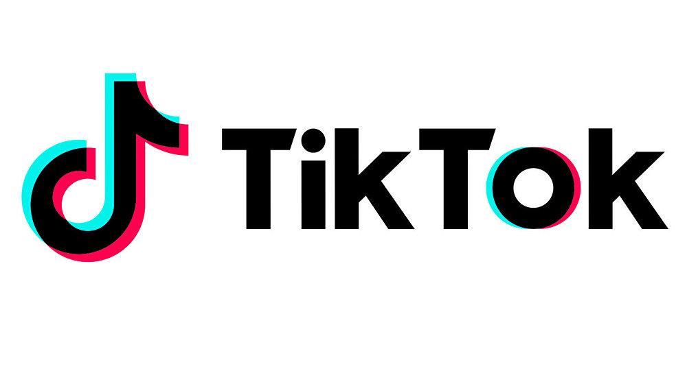 Tik Tok, l'app del momento è a rischio?