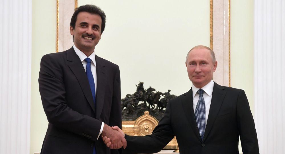 Haftar dichiara la tregua in Libia