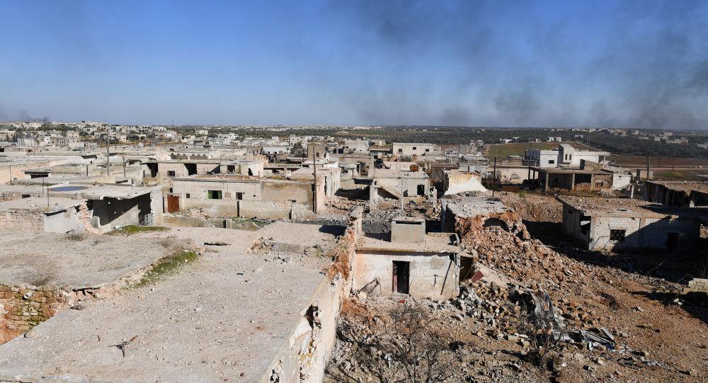 Erdogan avverte la Siria: 'Se attaccati colpiremo ovunque'