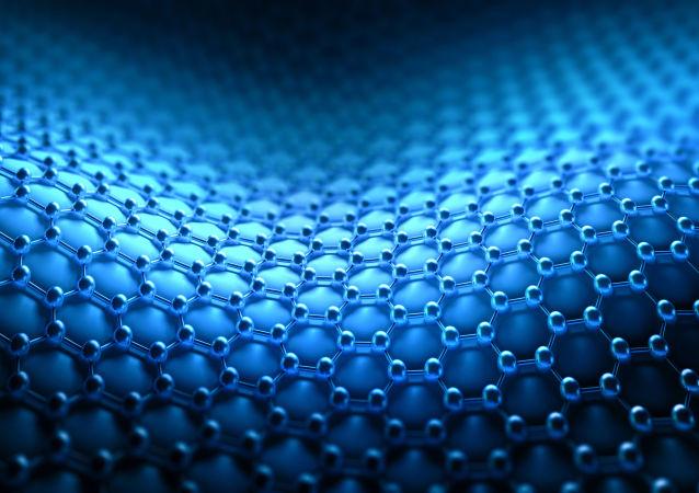 Nanotubi