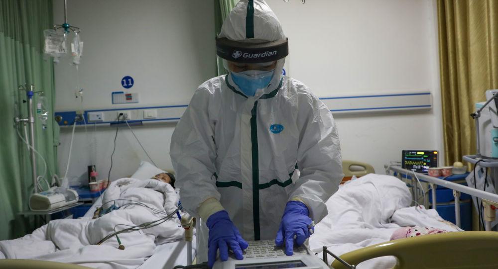 Coronavirus un morto in Francia: la prima vittima in Europa