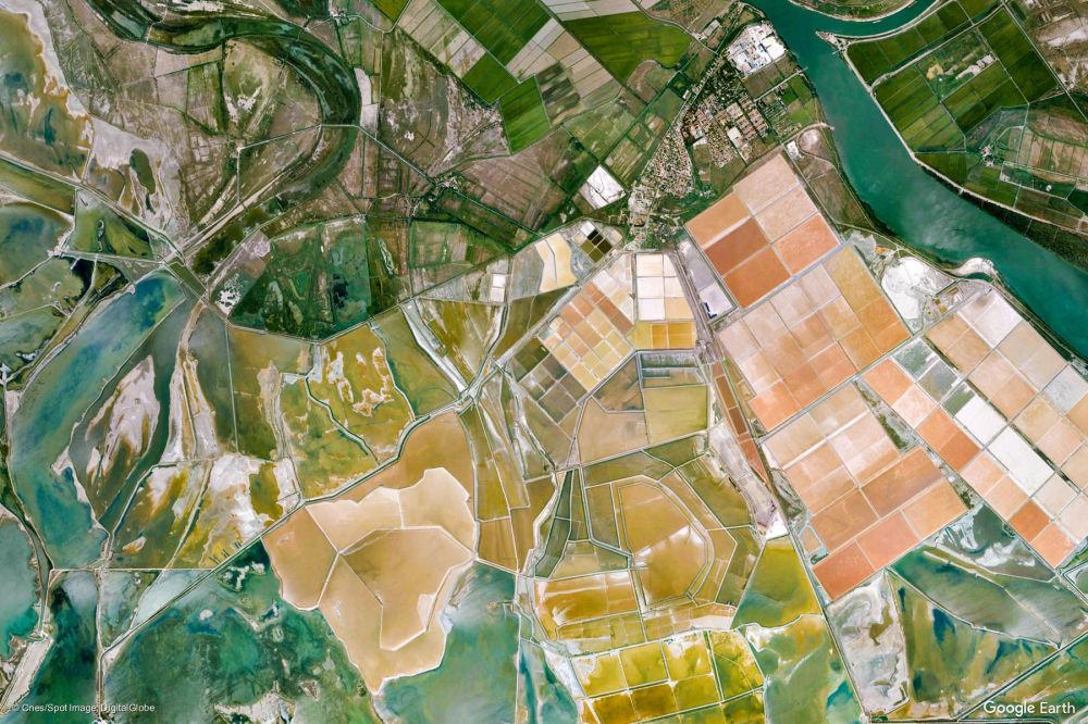 Arles Bouches-du-Rhône, Provenza-Alpi-Costa Azzurra, Francia