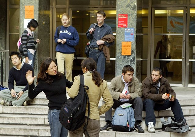 Campus della London School of Economics , Londra